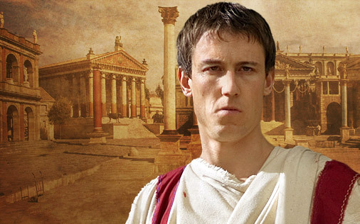 julius caesar essays bored of studies The religious studies research paper on the lesson of julius caesar as learned by octavian was written by one of our writers more on our samples section.