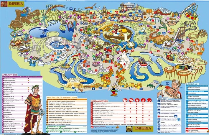 theme park technology essay example Check out our top free essays on narrative essays on theme parks to help you write your own essay.